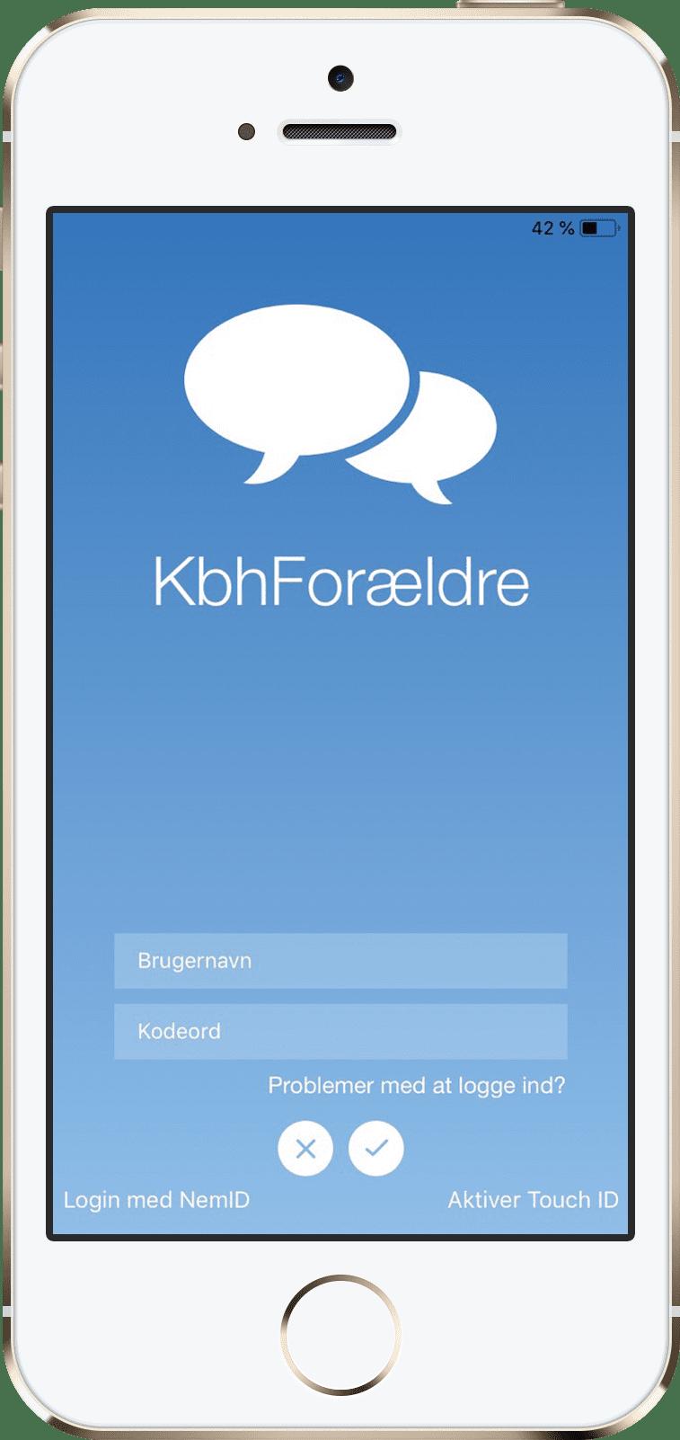 KBH_forældre_phone